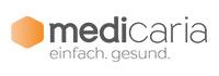 medicaria.de