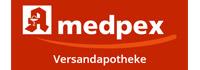 medpex.de